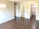 622 Waterford Road - Photo 17
