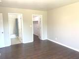 622 Waterford Road - Photo 18