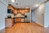 10275 86th Terrace - Photo 3