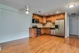 10275 86th Terrace - Photo 5