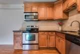 10275 86th Terrace - Photo 6