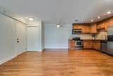 10275 86th Terrace - Photo 7