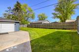 3905 Adams Street - Photo 28