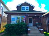 3536 Elmwood Avenue - Photo 1