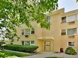5704 Montrose Avenue - Photo 1