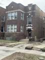 7225 Constance Avenue - Photo 1