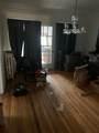 7225 Constance Avenue - Photo 5