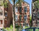 1522 Harding Avenue - Photo 1