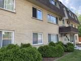 8816 Briar Court - Photo 1
