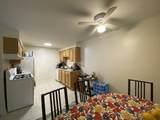 8816 Briar Court - Photo 7