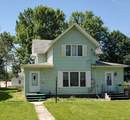 609 Lincolnway - Photo 1