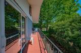 560 Cypress Drive - Photo 28