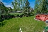 560 Cypress Drive - Photo 32