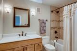 1405 Central Road - Photo 18