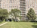 7141 Kedzie Avenue - Photo 1