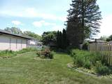8501 Candlelight East Drive - Photo 2