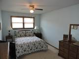 8501 Candlelight East Drive - Photo 12