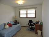 8501 Candlelight East Drive - Photo 13