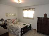 8501 Candlelight East Drive - Photo 14