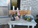 8501 Candlelight East Drive - Photo 16