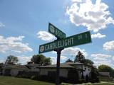 8501 Candlelight East Drive - Photo 17