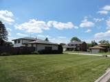 8501 Candlelight East Drive - Photo 3