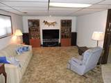 8501 Candlelight East Drive - Photo 10
