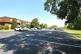 20224 Frankfort Square Road - Photo 15