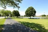 20224 Frankfort Square Road - Photo 17