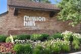 3741 Mission Hills Road - Photo 2