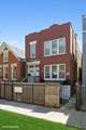 843 Francisco Avenue - Photo 1