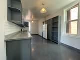 2643 Clybourn Avenue - Photo 8