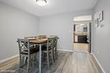 5151 East River Road - Photo 8