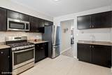 5151 East River Road - Photo 10