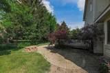 1236 Quail Run Avenue - Photo 19