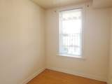 3412 Halsted Street - Photo 13