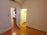 3412 Halsted Street - Photo 14