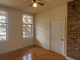 3412 Halsted Street - Photo 15
