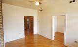 3412 Halsted Street - Photo 16