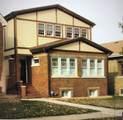 3140 Harvey Avenue - Photo 1