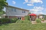8041 Meadowbrook Lane - Photo 21