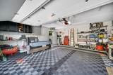 8041 Meadowbrook Lane - Photo 25