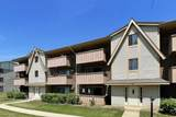 17 Cedar Court - Photo 1