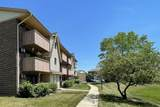 17 Cedar Court - Photo 2