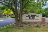 1303 Wyndham Drive - Photo 3