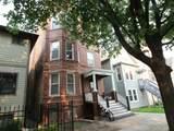 3318 Troy Street - Photo 1