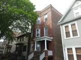 3318 Troy Street - Photo 2