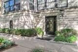 1519 Hinman Avenue - Photo 1
