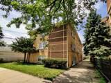 4416 Harding Avenue - Photo 1