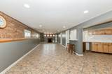 4548 64th Place - Photo 11